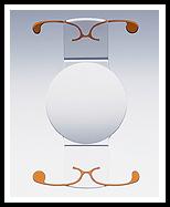 Premium Intraocular Lenses: Crystalens Accommodating Lens Implant