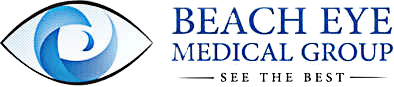 Beach Eye Medical Group - See The Best