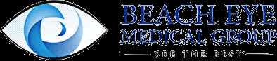 Beach Eye Medical Group - See The Best